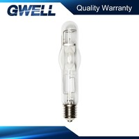 high quality 400 metal halide lamp/high quality 400w hps bulb/high quality 400w hps grow bulb for hydroponic
