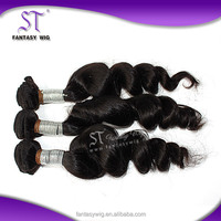2014 New Product fashion asian hair pieces