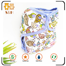 Over 1000 Different Designs Baby Diaper Cover In Bulk With Trade Assurance