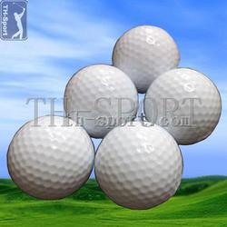range and tournament foam practice golf balls