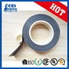 High Voltage Rubber Self Fusing Tape