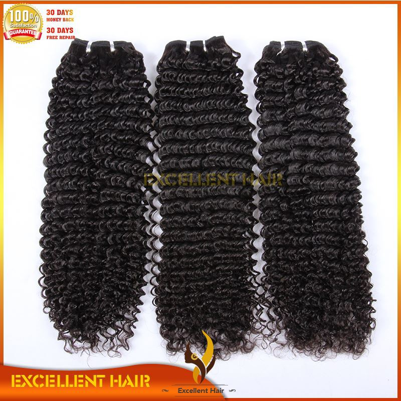Excellent Hair Human Peruvian Virgin Hair Pieces For Top Of Head