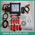 Buy original Autel MaxiSys MS908 autel car diagnostic scanner maxisys 908 update online