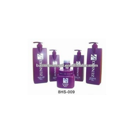 OEM private label hair care hair conditioner