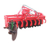 /product-detail/tractor-implement-disc-plough-for-sale-60651177005.html