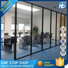 High Quality Vertical Folding Partitions