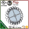 LED Light Source And ETL REACH