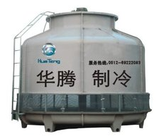 China professional cooling tower pvc sheet spindle filler