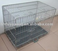animal cage for rabbit