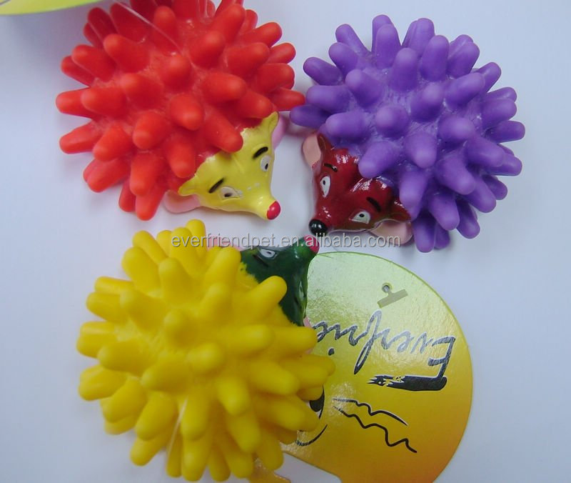 2014 squeaky quality classical talking snoring dog toys