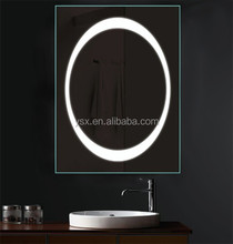LED salon Mirror