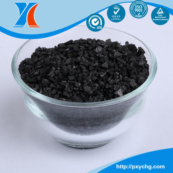 Iodine Value: 900 Carbon Activated, Coconut Shell Activated Carbon Price