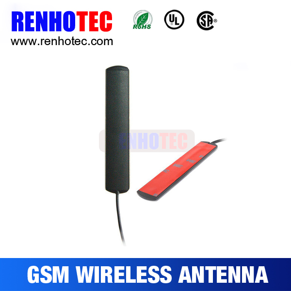 High Quality best price car tv gps gsm fm am antenna Active Antenna in stock