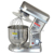 5 Liters Ice Cream Dough Food Stand Mixer