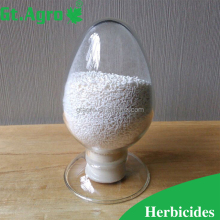 Herbicide Atrazine Formulations 80% WP,90% WDG,50%SC,38% SC--Our Main Products