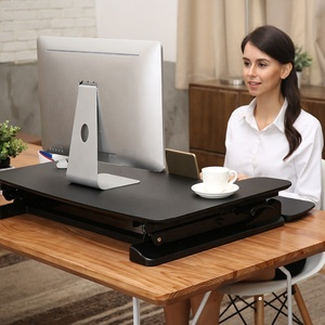 Ergonomics office desk height adjustable best stand up desk