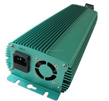400W Digital Ballast