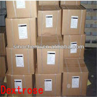 Phamaceutical Grade 5% Dextrose For Sale