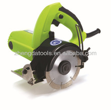 1400W 110mm PIGEON Professional Marble Block Cutter