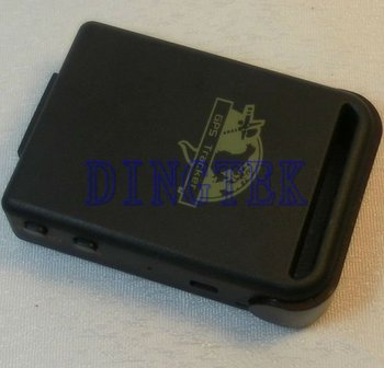 Cheapest Mini Gps Tracker  102B With 60271130798 further GPS GSM Easy Install GPS Car 923147295 together with Small GPS Personal Tracking Device With 637612802 as well Rp 675 in addition Obd2 Gps Gprs Vehicle Tracking Device Locator Gps Tracker  206 Black  272499560288. on gps tracker for car rental html