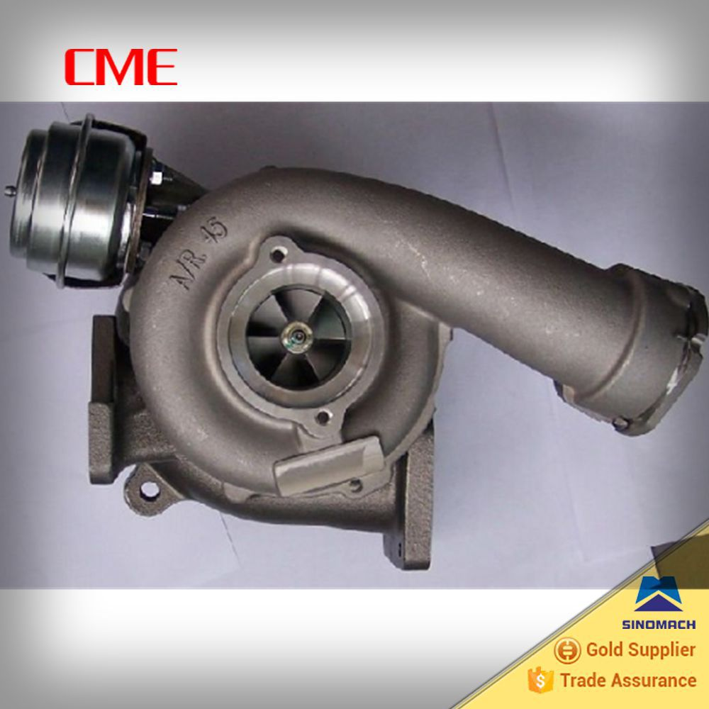 <strong>Turbocharger</strong>(<strong>K04</strong>-32)53049880032, 070145701E,070145701EX,070145701EV for VW T5 Transporter 2.5 TDI