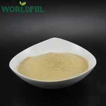 Natural Camellia Seed Extract Saponins 60% Tea Seed Saponin Powder