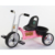 High Quality Child Tricycle And Kids Tricycle Of Baby Bicycle 3 Wheels