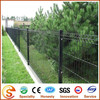High Security Garden Fence Plant Protection