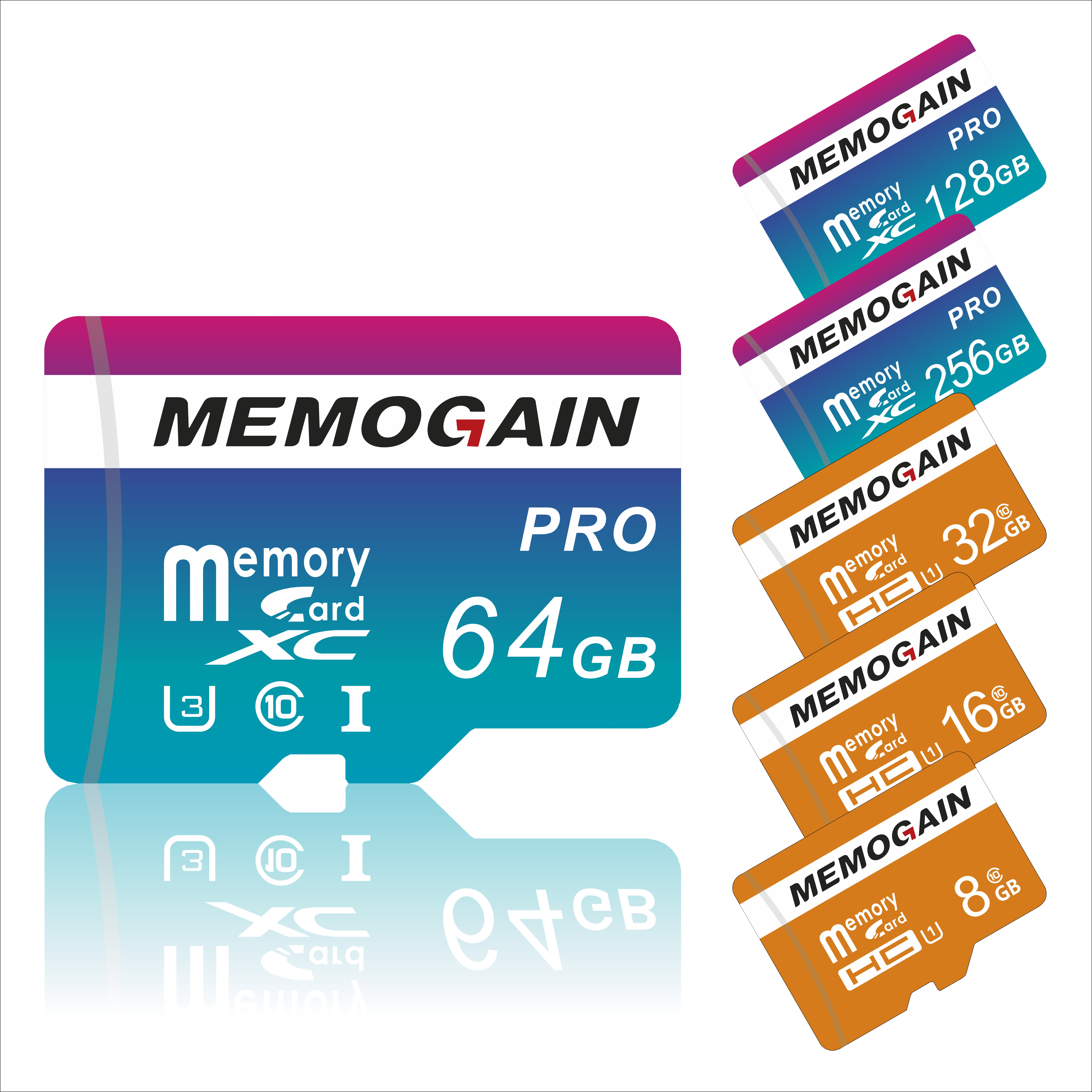 Portable memory card manufacturer made in taiwan machine new spare parts <strong>for</strong> <strong>sale</strong>