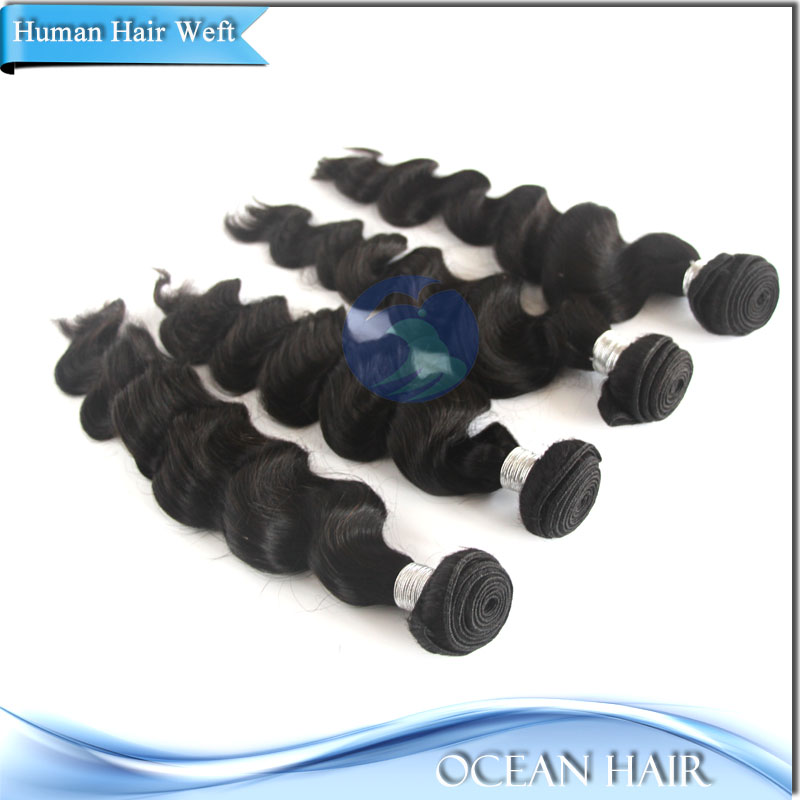 Easy Color Hot Sale Premium Now Human Hair