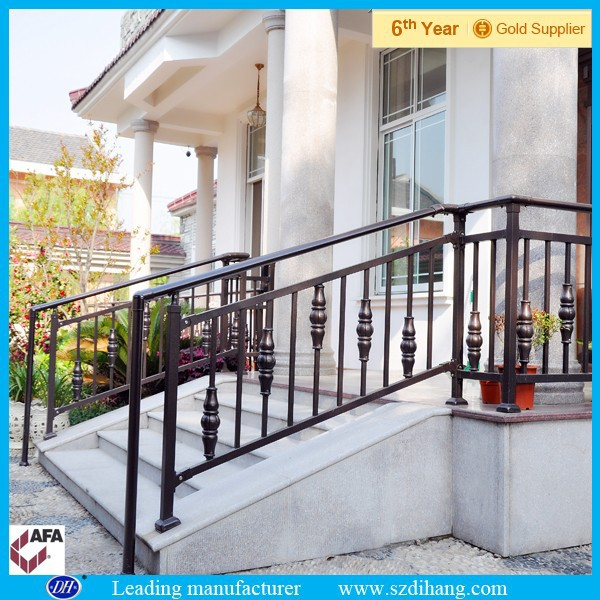 stra e gel nder gel nder designs glas aluminium balkongel nder br stung und gel nder produkt id. Black Bedroom Furniture Sets. Home Design Ideas