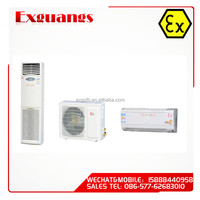 Explosion-proof air conditioner/ industrial air conditioner