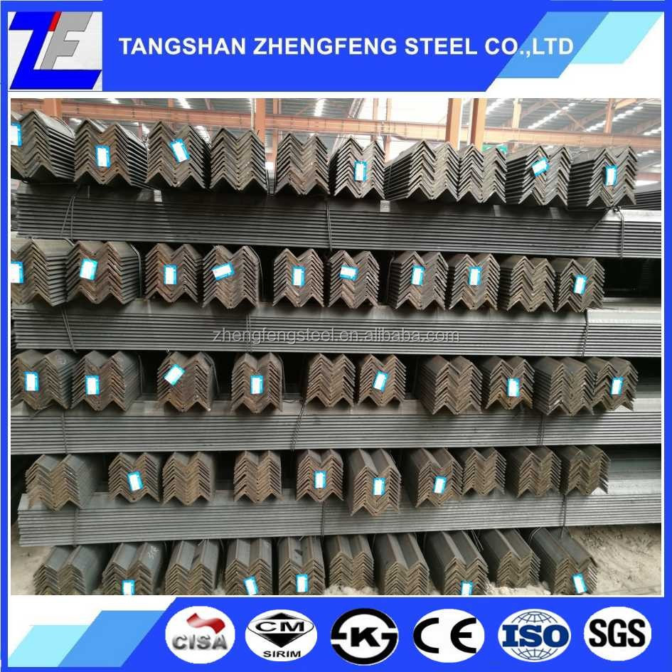 alloy steel angle iron iron bar