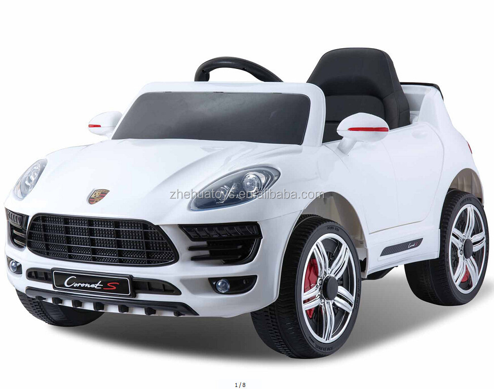 Kids electric ride on car ride cars kids 12 volt children ride on car electric remote control