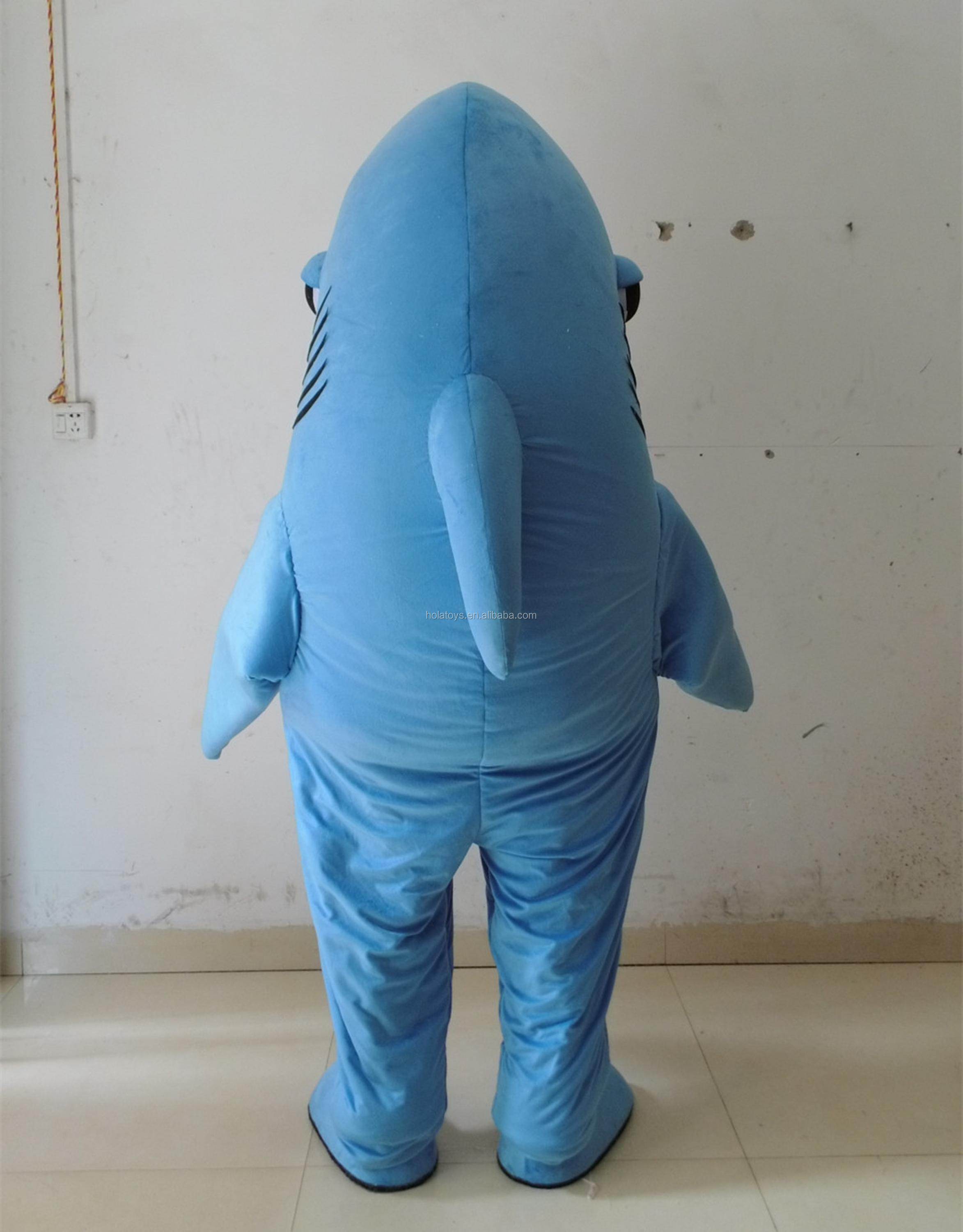 OEM hedgehog costume/funny hedgehog mascot costume for sale