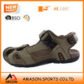 2018 newest design rocsports lite summer x-strap fashion comfortable sports beach men boys sandal
