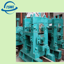 Customized cold rolling mill with low price