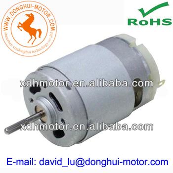 Long life dc motor hair dryer rs 385sh buy long life dc for Dc motor hair dryer