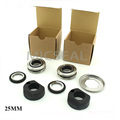 25MM Mechanical Seal For Flygt 3102-NEW