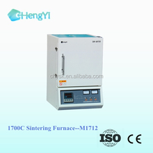 Laboratory Dental Equipment Box Zirconia Dental lab Sintering Furnace