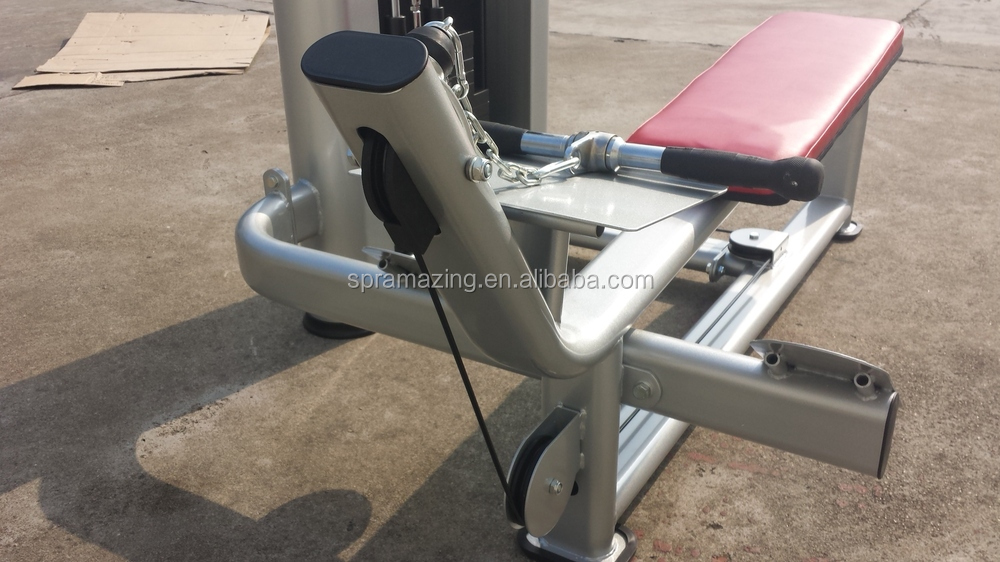 AMA-8818 LOW ROW;body building machine;gym equipment