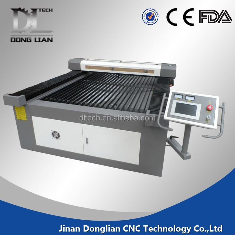 Alibaba online shopping sales second table top laser cutting glass engraving machine
