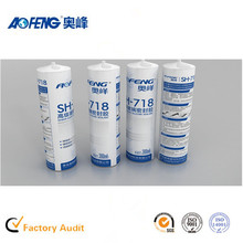 China Famous Brand Aofeng Factory Direct Supply Super Glue for Marble