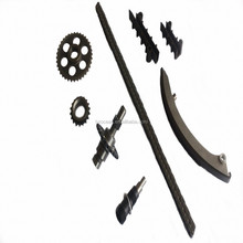 Mercedes coupe C123 C124 G-class W460 Timing Chain Kit