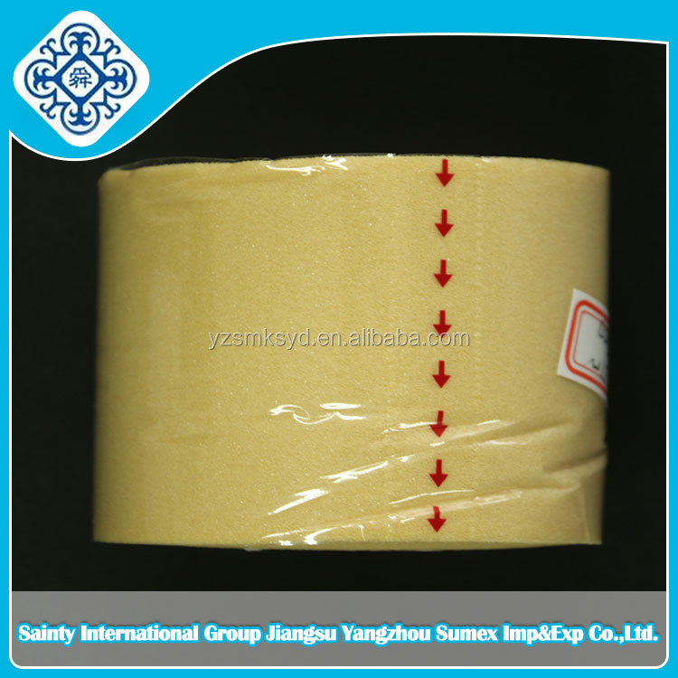 best comfortable bandage with membrane