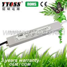 700mA LED light Driver/Power Supply