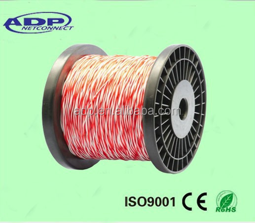 jumper wire 0.5mm Copper
