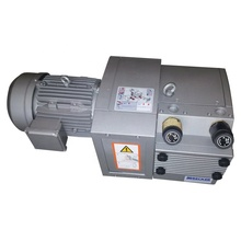 Best Ryobi <strong>Brush</strong> Cutter Parts Vacuum Pump KTA80