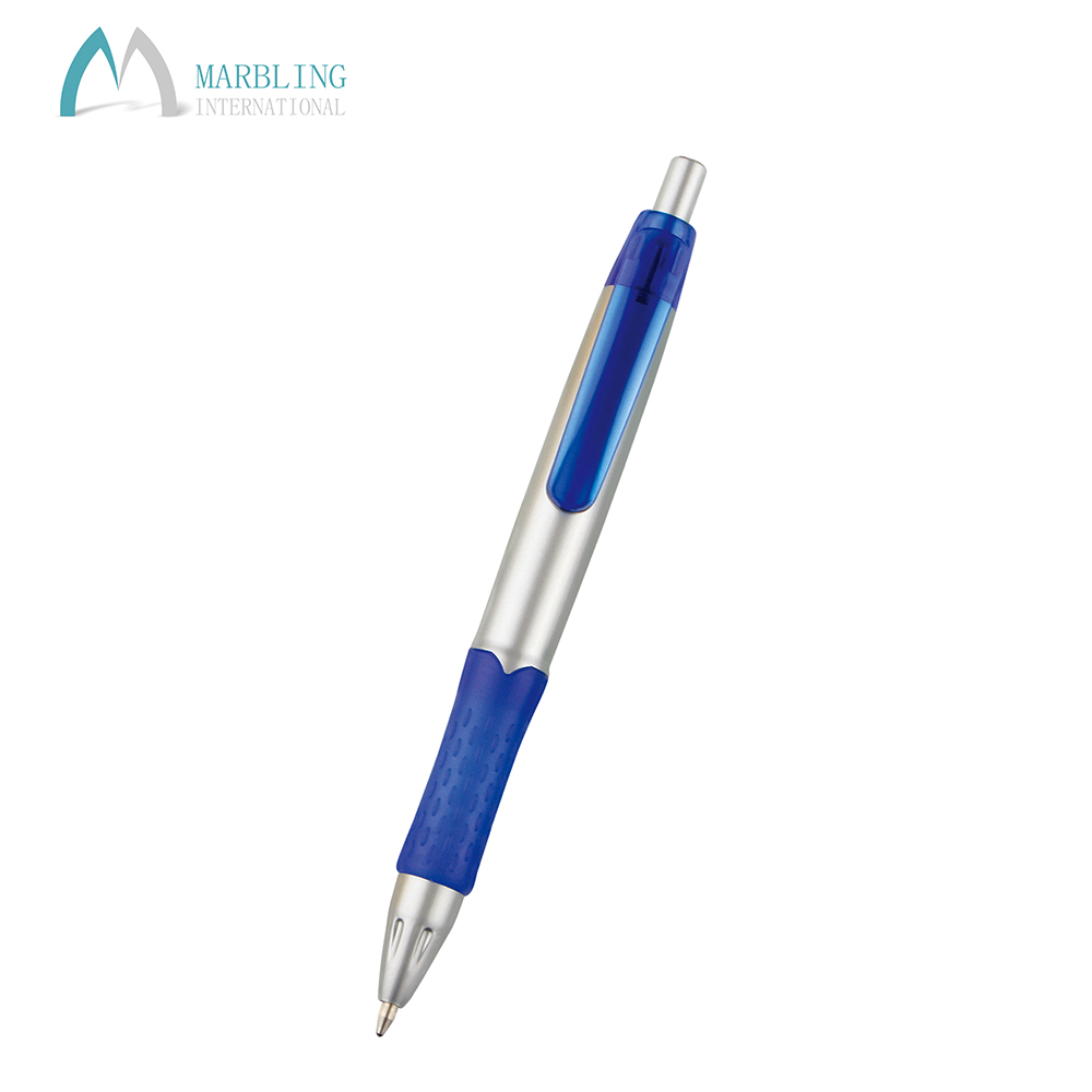 Marbling Promotion Plastic High End Classic Classic Pens