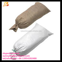 Wholesale Polypropylene Woven Sand Bags, Empty PP Sacks For Flood Control,Laminated PP Woven Bag